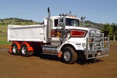kenworth-650