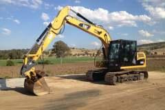 312d-excavator