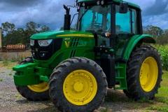 john-deere-6110m-tractor