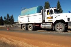 sline-water-truck